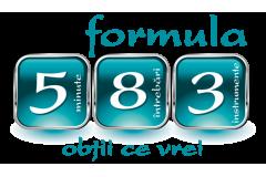 Formula 583