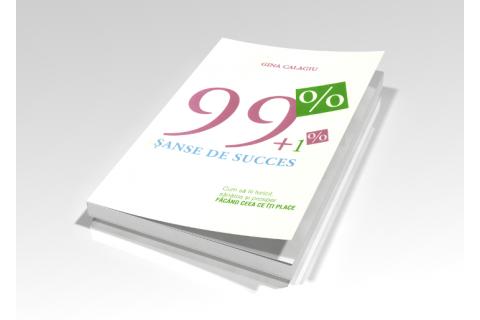 """""""99%+1% Sanse de succes"""""""