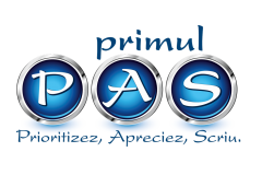 Kit Agenius® pentru primul PAS